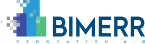 Bimerr Renovation 4.0 Logo