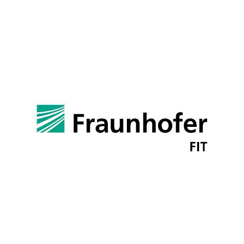 Fraunhofer Fit Logo