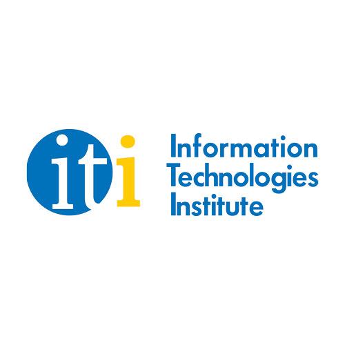 Information Technologies Institute Logo