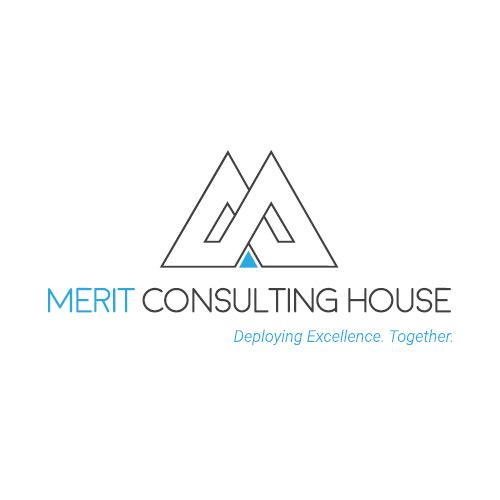 Merit Consulting House Logo