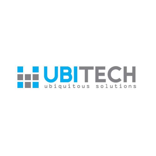 Ubitech Logo