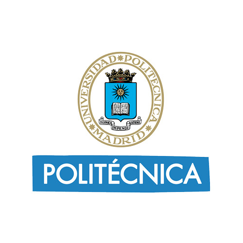 Universidad Politécnica De Madrid Logo