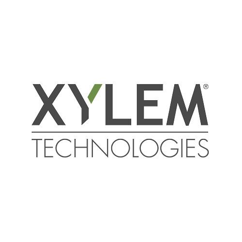 Xylem Technologies Logo
