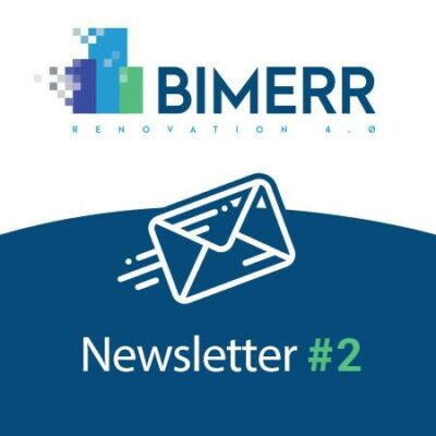 Bimerr Newsletter 2nd Release – May 2020